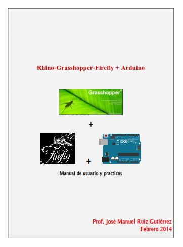 https://www.dropbox.com/s/qsqj6nj78a1qszf/Rhino%2BGrashoopper%2BArduino.pdf