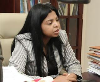 Fiscal del DN destaca avances logrados por la mujer dominicana