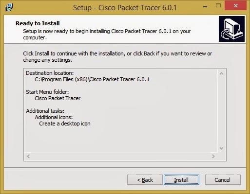 Cisco Packet Tracer 6.0.1 الشبكات 6.jpg