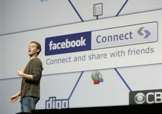 Ya no se puede acceder a los contactos de Facebook desde Outlook y otras aplicaciones de Microsoft