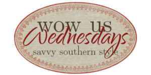 http://www.savvysouthernstyle.net/2015/03/wow-us-wednesdays-215.html