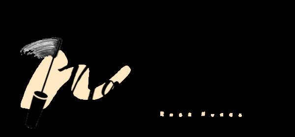 Nacuate