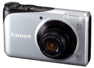 canon powershot a2200 manual user guide netfe. Black Bedroom Furniture Sets. Home Design Ideas