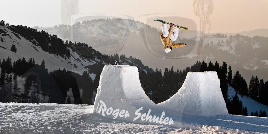 Roger Schuler