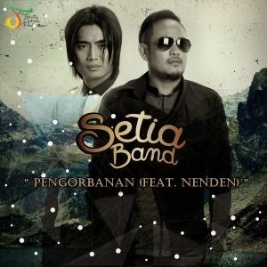 Setia Band - Pengorbanan MP3