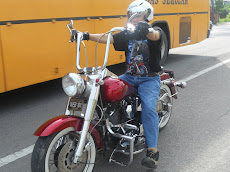 Presiden Kelantan Bike Week 2010