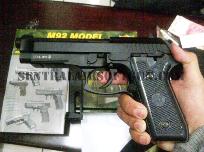 Jual Taurus Beretta M92