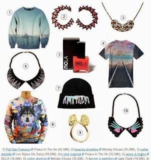 http://www.madmoizelle.com/glazed-shop-nouveau-e-shop-createurs-streetwear-207167