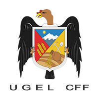 UGEL CFF