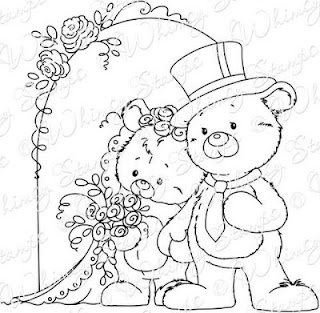 http://4.bp.blogspot.com/-ZXjUuWwRyIs/T4xTeDabVnI/AAAAAAAAHYY/zTTthei6tyg/s320/Wee+Stamps+Mr_and_Mrs_Teddy.jpg