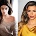 Get Over Kardashians. There May Be A 'Keeping Up With The Bhatts' Now!