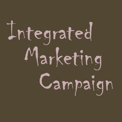 Integrated-Marketing-Campaign