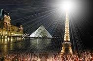 """Articolo """"Parigi esoterica"""""""