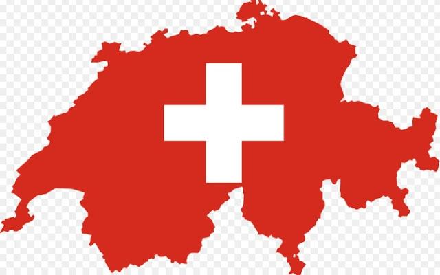 Zvicër, çdo shtetas i papunë ose jo mund të marrë 2300 në muaj