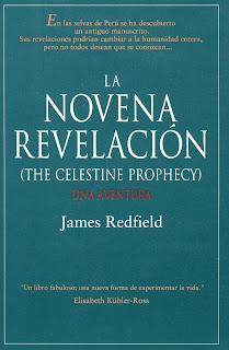 http://www.vidaplena.net/E-Books/Novena_Rev/La_Novena_Rev.pdf