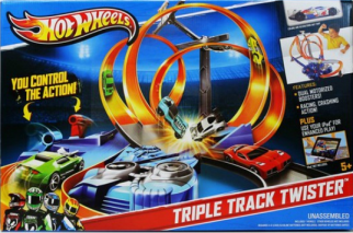 http://www.gopjn.com/t/2-123997-84655-102815?sid=SavingWithCandy&website=172878&url=http%3A%2F%2Fwww.target.com%2Fp%2Fhot-wheels-triple-track-twister%2F-%2FA-14546097%23prodSlot%3Dmedium_1_1%26term%3D14546097