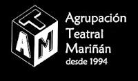 Agrupación Teatral Mariñán