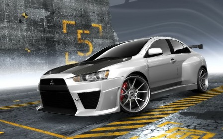 Download Nfs Pro Street Full Version For Pc Mediafire