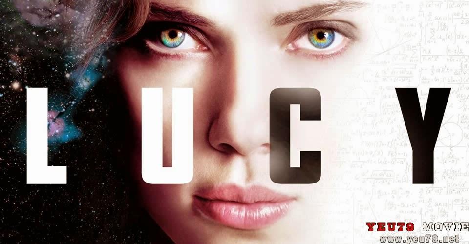 Lucy Siêu Phàm - Lucy