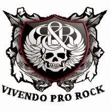Vivendo pro Rock