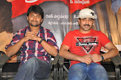 Jandapai Kapiraju success meet-thumbnail-8