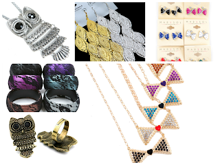 http://vixxenclothing.com/collections/jewellery-accessories