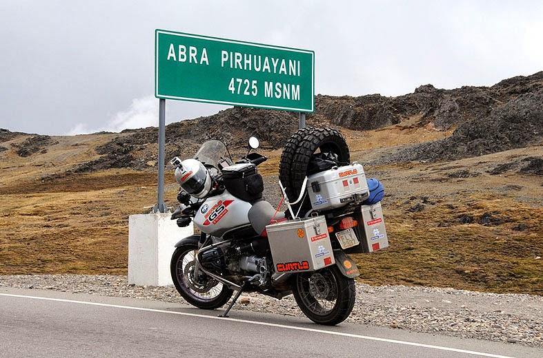 012 DSC 4397+B - AVENTURA: SALAR DE UYUNI E LAGUNAS BOLIVIANAS VIA ACRE