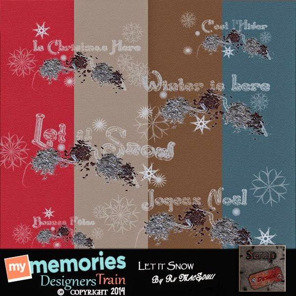 www.mymemories.com/store/display_product_page?id=RVVC-MI-1411-75638&r=Scrap'n'Design_by_Rv_MacSouli