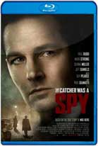 The Catcher Was a Spy (2018) HD 720p Subtitulados