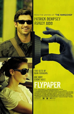 Flypaper (2011) DVDScr Mediafire
