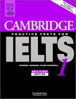 Cambridge-IELTS-Book-1_IELTS_Package
