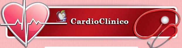 Síndromes Clinicos Complejos