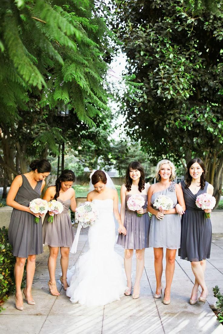 Robe de bal robes de demoiselle d 39 honneur doivent for Robes de demoiselle d honneur mariage de printemps