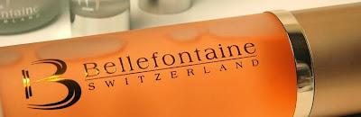 Bellefontaine Swiss