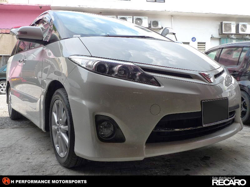 Toyota Car Floor Mat Toyota Carpet Mat Malaysia H Autos Post