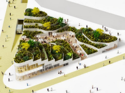 http://inhabitat.com/nl-architects-dream-up-a-super-market-topped-with-a-lush-park-for-china/