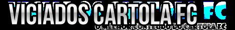 ANTIGO Viciados Cartola FC