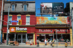 ROYAL HOME HARDWARE