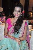 Deeksha Panth new dazzling pics-thumbnail-11
