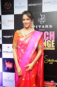 Lakshmi Manchu latest photos-thumbnail-3
