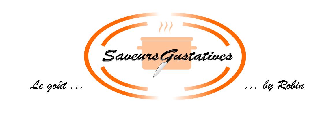 Saveurs Gustatives