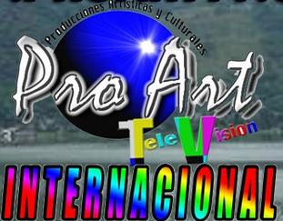 Pro Art TV Guatemala