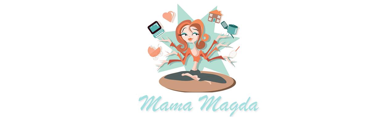 Mama Magda