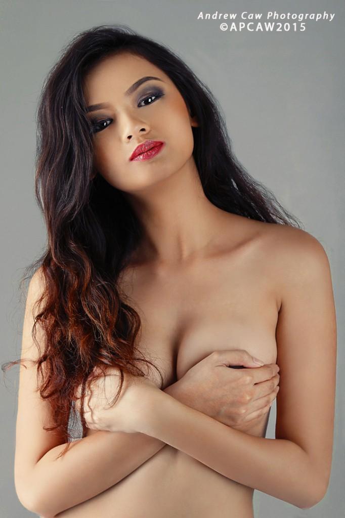lhea bernardino sexy naked pics 03