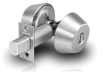 locksmith-spokane-double-sided-lock