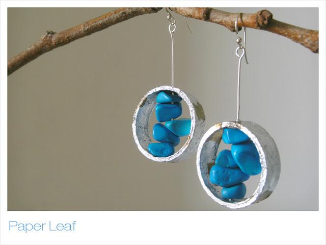 zante+earrings+paper