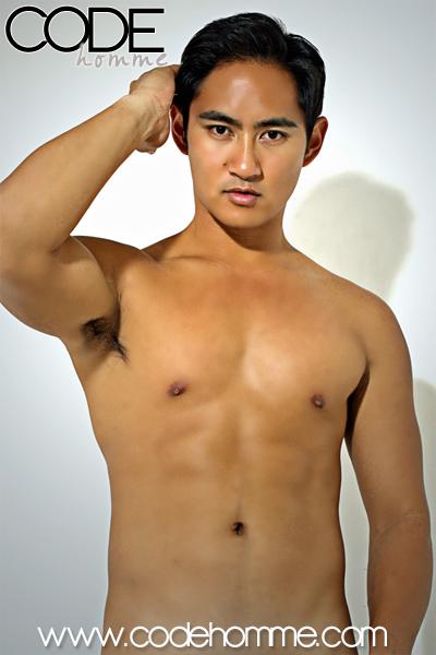 2011 - 2012 | Manhunt - Mister International - Mister Universe Model | Hawaii - USA | Rhonee Rojas Rrojas08