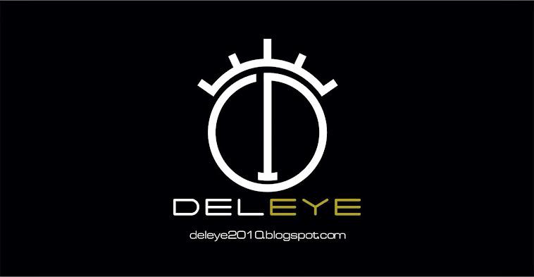 DeLEye2010 comPlemenToS