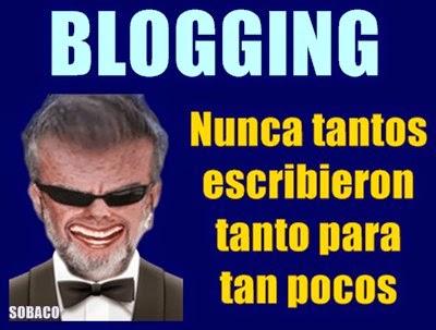 tutieros-blogueros-posicionamiento