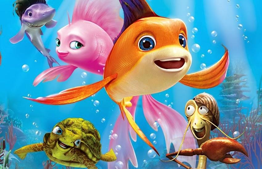 Cesur Balık